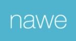 NAWE logo