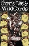 Storms Lies WildCards