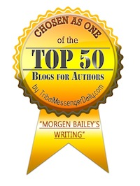 top 100 colleges for creative writing