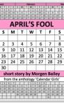 April's Fool (final)