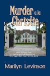 CF - Murder a la Christie 150
