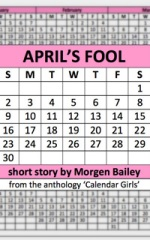 April's Fool