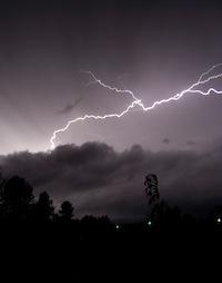 lightning 143523