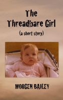 The Threadbare Girl (short story)