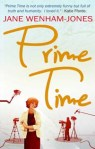 cover - prime-time (med)