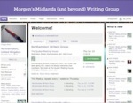 MMWG screenprint small