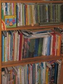 childrens books 183683