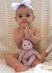 106 baby girl 112035