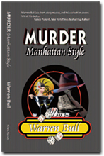 http www mrbauld com hemclean html
