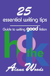 25-tips-front-cover-232-kb