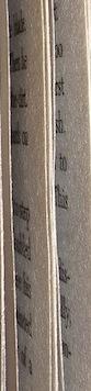 book 134131