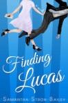 SSB Finding Lucas