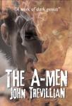 1. The A-Men