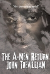2. The A-Men return