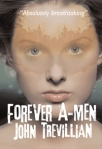 3. Forever A-Men
