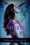 AngelsAmongUs_LRG