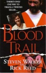 Blood Trail Cover