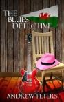 BluesCoverFINAL
