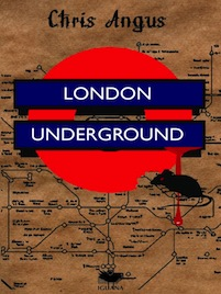 FINAL London Underground Print Cover_600x800_website
