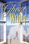 GhostWriter_final_Cover