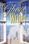 GhostWriter_final_Cover