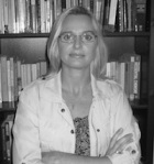Kristine Millar