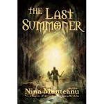 Last Summoner