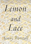 Lemon and Lace