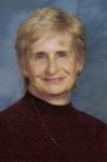 Linda Rondeau