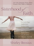 Sisterhood Cover Reduced