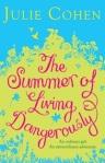 Summer dangerously 4_8
