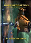 The Best Science Fiction Five