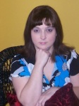 Tracy Kauffman author