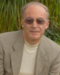 (c) 2012 Tobias Steiner