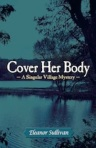 Cover her body covers.indd