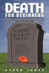 Death for Beginners for web