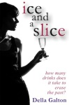 Della Galton - Ice and a Slice Cover Feb 13