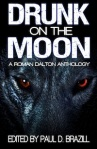 drunk_on_the_moon_cover_web