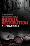 final infinite retribution front cover RGB