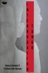 FINAL Interrogation Tango Ebook Cover