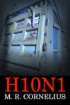 H10N1 COVER REDO rgb for web (2)