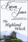 Highland Witch300