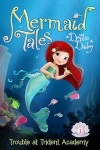 MermaidTales 1