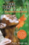Otherwhere cover 7-11-11