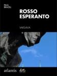 rosso esperanto