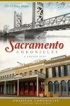 Sacramento Chronicles cover
