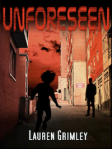 unforeseen cover