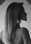 Victoria 1989