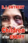 Children cover