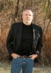 Christopher Angus - Iguana Books Jan2012 - Web-Ready